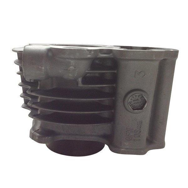 WH110T Cylinder Block 12100-GFM-900