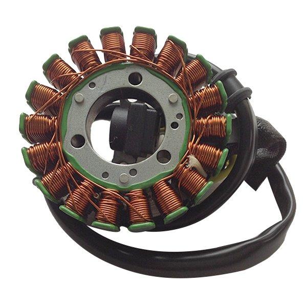 WH110T Stator Comp 31120-GFM-890