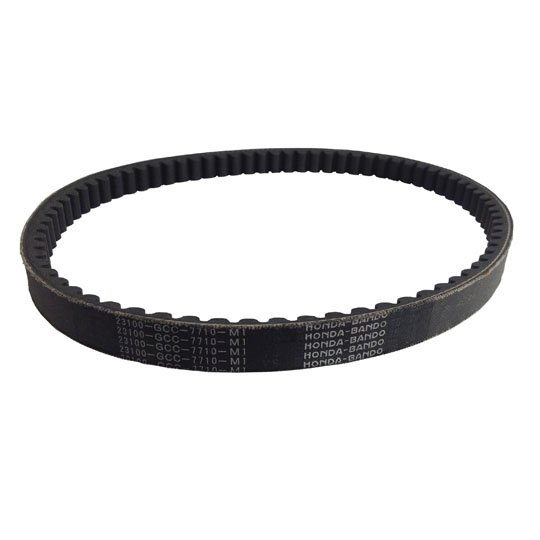 Scooter V Belt OEM 23100-GCC-7710-M1 for Honda