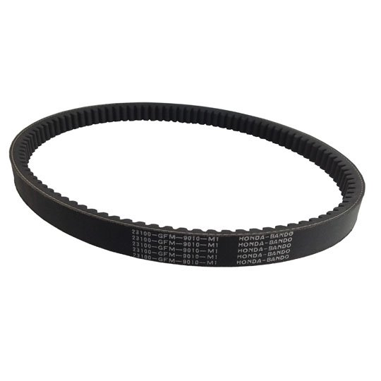 Honda Scooter Moped Belt 23100-GFM-9010-M1