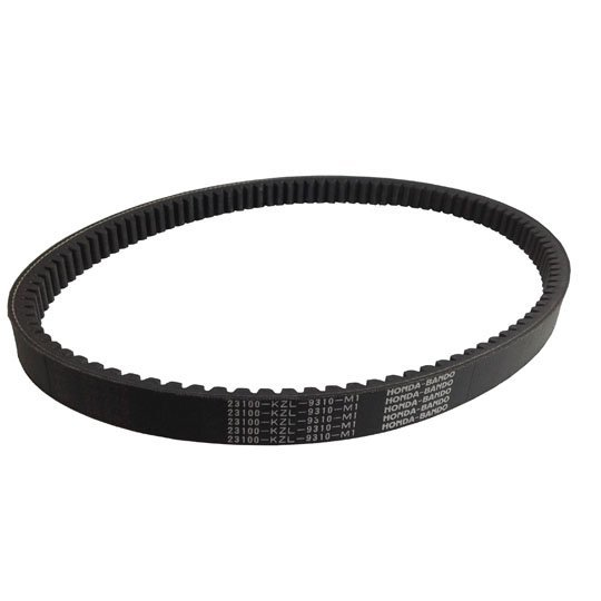 Scooter Drive Belt 23100-KZL-9310-M1