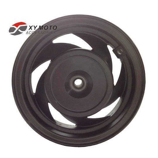 Rear Wheel Sub Assy. For Honda SCR100 42650-GCC-E30ZA