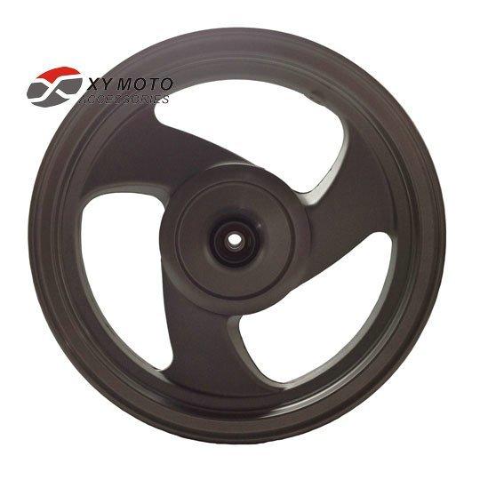 Front Wheel Sub Assy. For Honda 100cc 44600-GCC-YB0/Y16