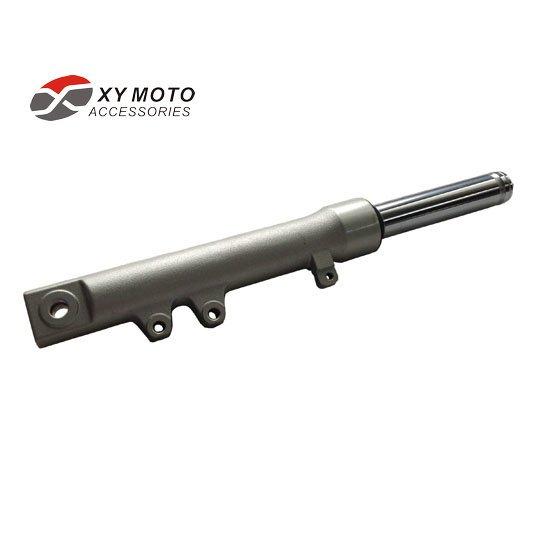 Honda Spares Parts NHX110 Left Front Fork Assy 51500-GFM-900