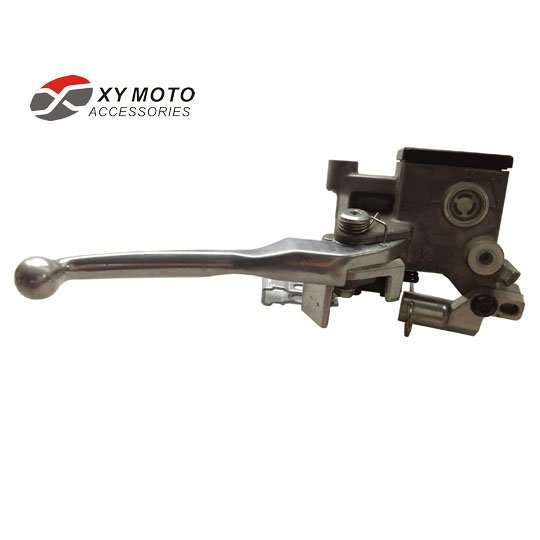 Left Brake Lever Bracket 53172-GFM-900 China Scooter Parts