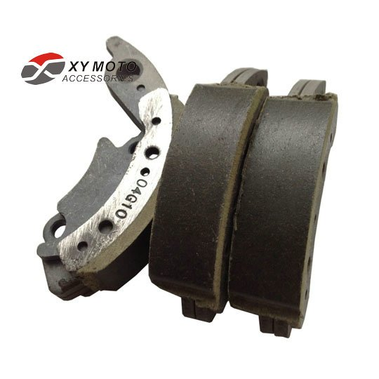 Yamaha 07C Clutch Weight Set 4S9-E6623-00