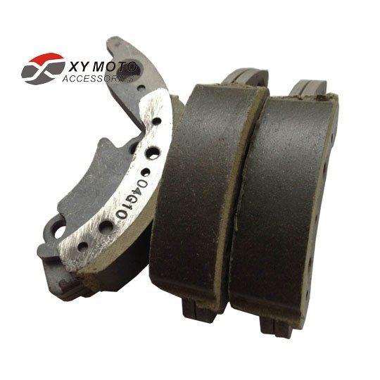Yamaha 07C Clutch Weight Set 4S9-E6623-00