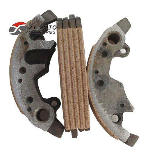 Honda Clutch Component 22631-KRS-7300