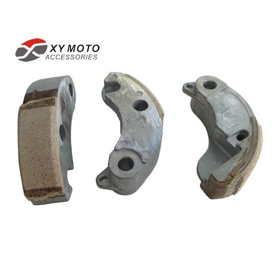 Motorcycle Clutch FCC Clutch 22530-KVB-9000