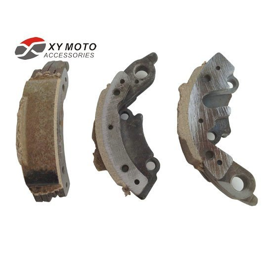 Motorcycle Clutch Parts 22530-LK110