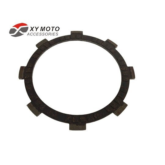 Motorcycle Clutch Plates Suppliers 4S9-E6321-00