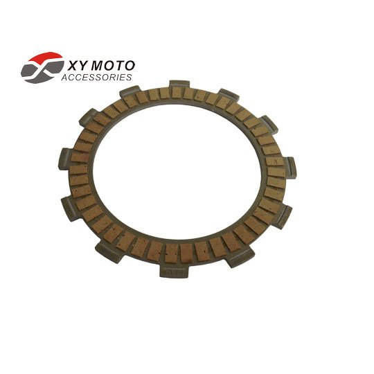Motorcycle Clutch Disc  Suzuki 21441-16H00