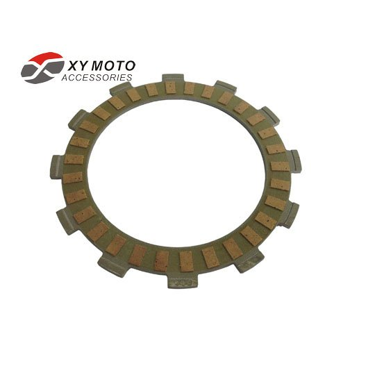 Suzuki Clutch Friction Disk 21441-28G10