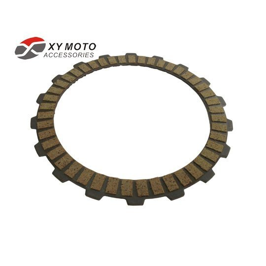 Chinese Supplier Clutch Friction Plate 22201-KPH-C00