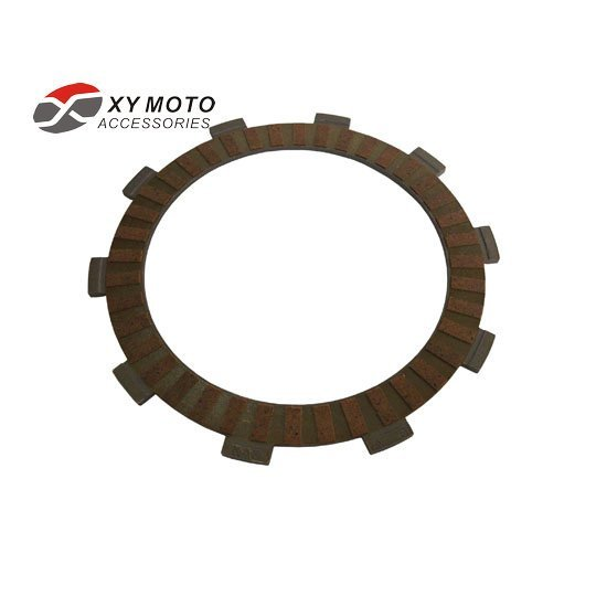 Honda CBF150 Clutch Parts 22201-KTT-900