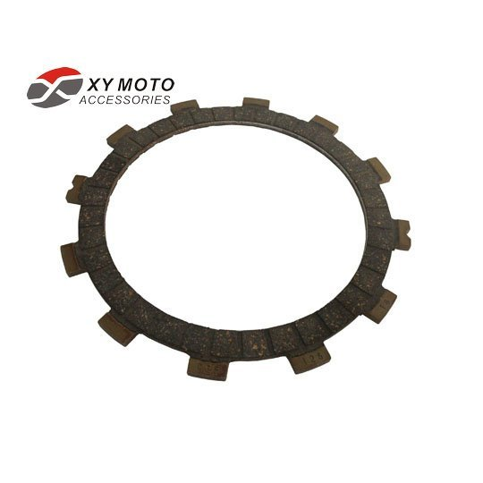 China Motorcycle Clutch Friction Plate 21441-13A01