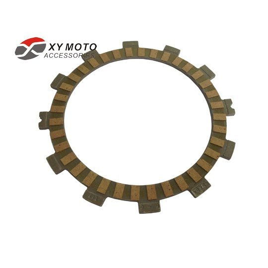 KEVLAR Clutch Friction Disk 21441-13A20