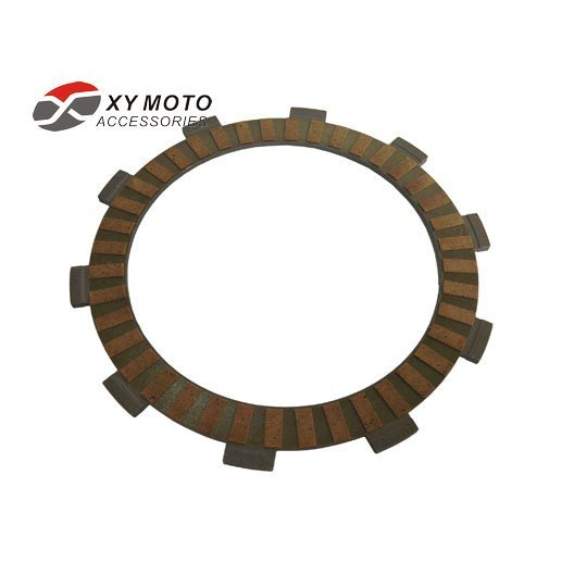 Honda Clutch Friction Dsic 22201-KA3-712