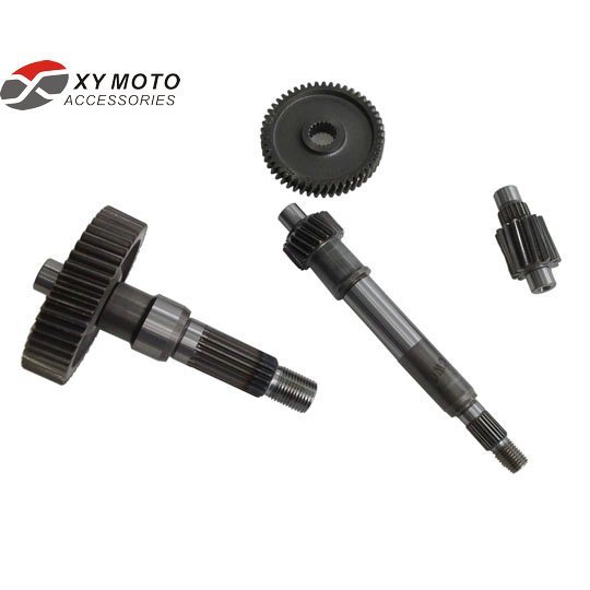 Scooter Transmission Drive Gear Set For Honda 100cc 110cc