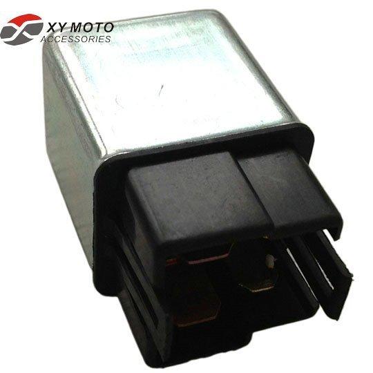 Waterproof Motorcycle Starter Relay Comp. 3 Pins 38501-GW3-980
