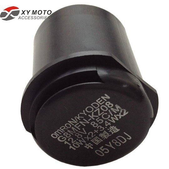 China Audible Pilot & Winker Relay for Honda Motorcycle 38301-GW3-980