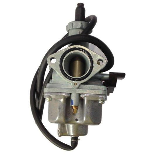 KCS Carburetor Honda Motorcycle CG125 With High Performance 16100-KCS-V70