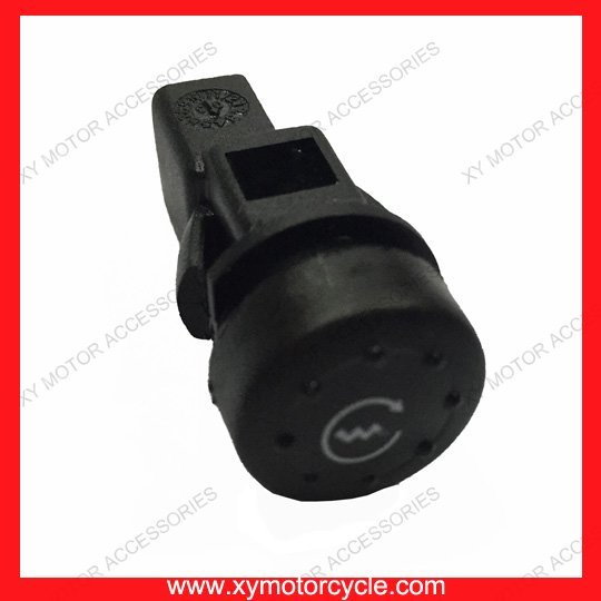 Piaggio Fly Scooter Starter Switch Motorcycle Eletric Spare parts
