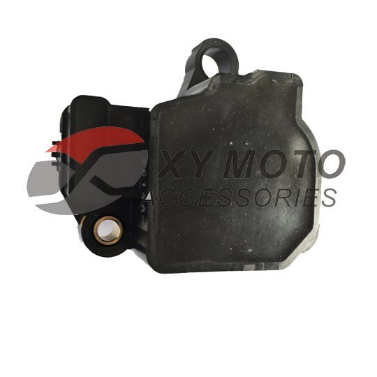 16060-GFZ-003 Motorcycle Sensor Throttle Body Position Sensor Map Sensor