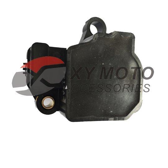 16060-GFZ-003 Motorcycle Sensor Throttle Body Position Sensor Map Sensor