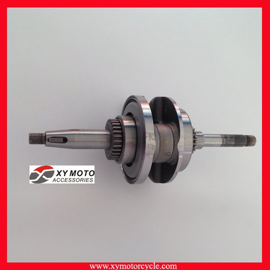 1300A-K48-A00/13000-K48-A00 Crankshaft Comp.