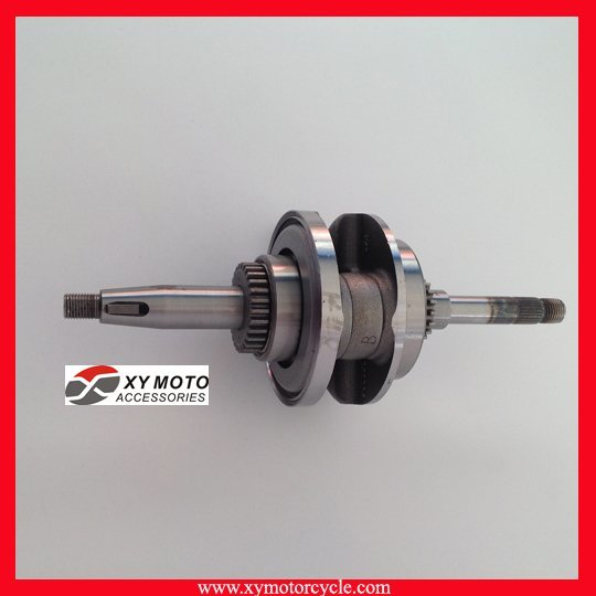 1300A-K48-A00/13000-K48-A00 Crankshaft Comp.