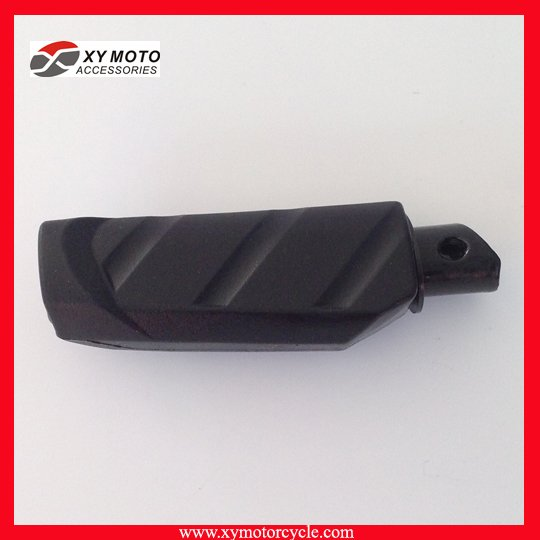 Original Scooter Parts Right Pillion Step 5071A-K48-A00