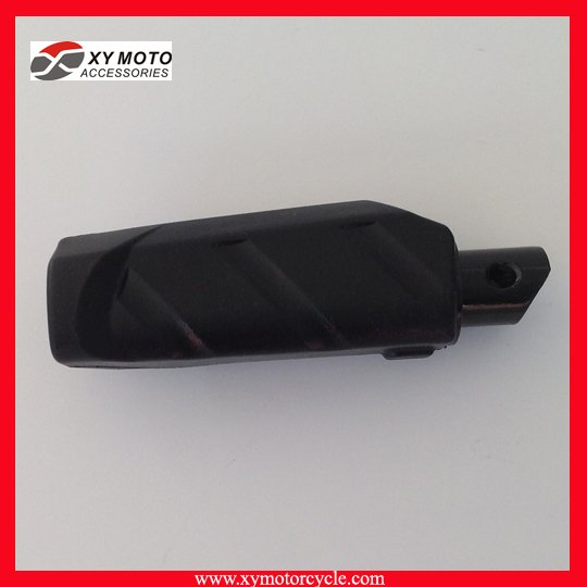5071B-K48-A00 Genuine Scooter Spare Parts Left Pillion Step Bar