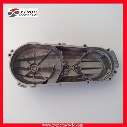 11341-K48-A00 Honda Scooter Parts Left Side Cover