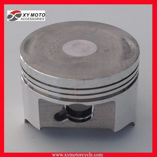 13101-K48-A00 Genuine Parts Honda Motor Piston Kit