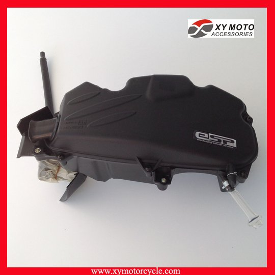 17200-K48-A00 Motorcycle Engine Parts Air Filter Assy.