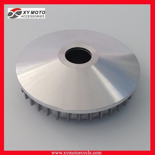 22110-K48-A00 Variator Clutch Booster Drive Face Pulley