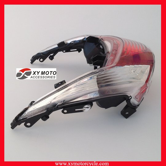 33700-K48-A01-M1 Motorcycle Lighting Led Tail Light