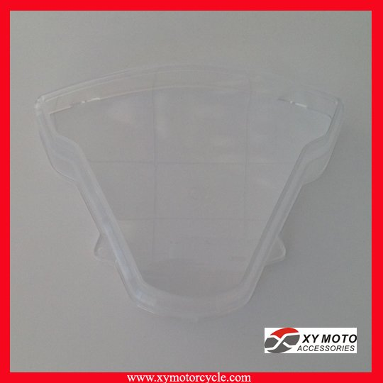 37211-K48-A01-M1 Motorcycle Speedometer Cover Tachometer Shell