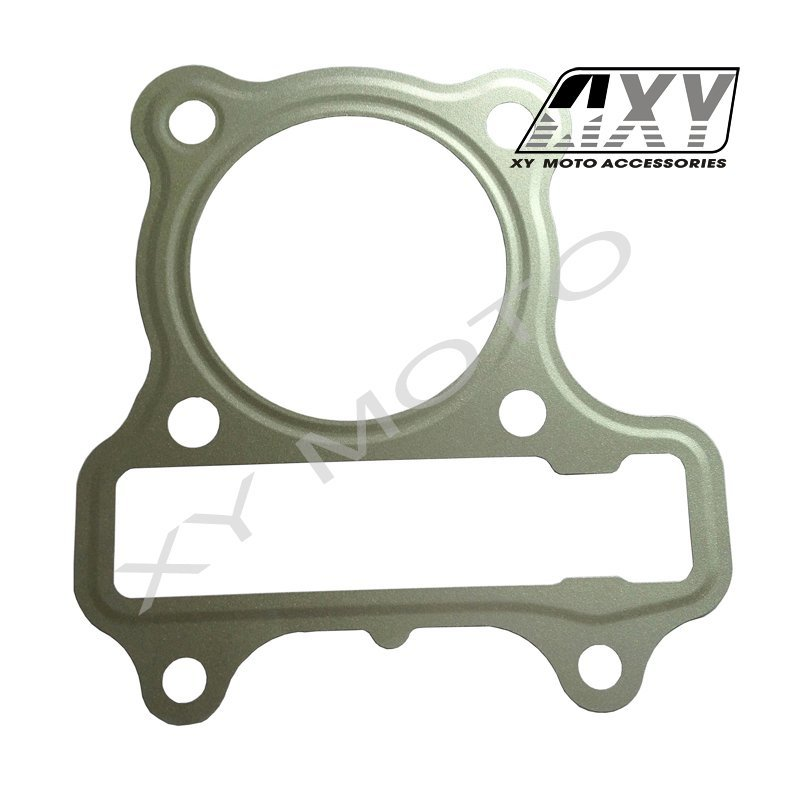 12251-GGC-901-M1 HONDA SPACY110 GASKET, CYLINDER HEAD