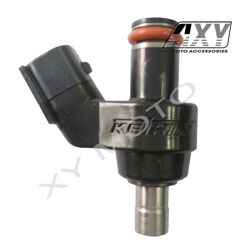 16450-GFM-891 HONDA SPACY110 INJECTOR