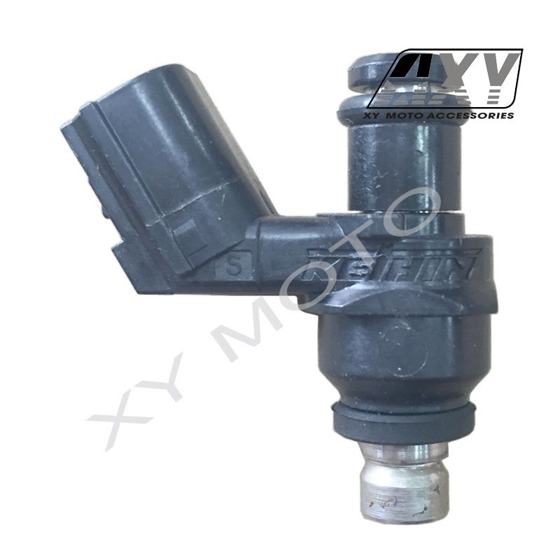 16450-KZL-931 HONDA SPACY110 NEW MODEL INJECTOR