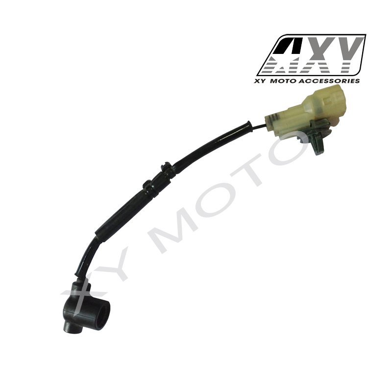 36532-GGC-901-M1  HONDA SPACY110 OXYGEN SENSOR