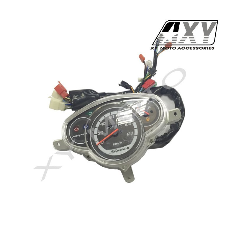 37200-GGC-900 HONDA SPACY110 SPEEDOMETER