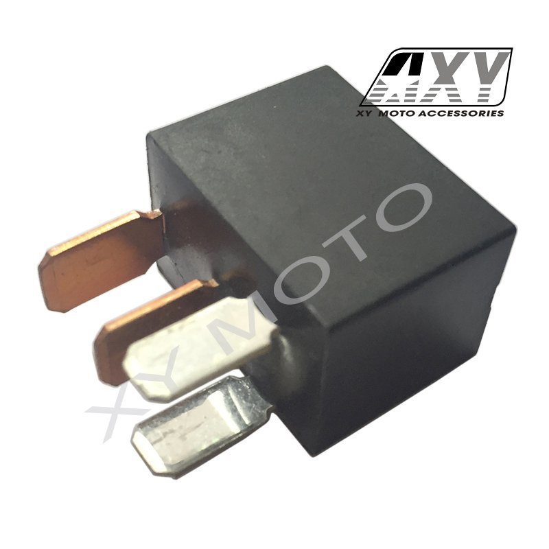 38502-GFM-890 HONDA SPACY110  POWER RELAY COMP