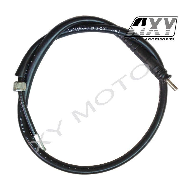 44830-GGC-930 DRUM   HONDASPACY110  SPEEDOMETER CABLE COMP