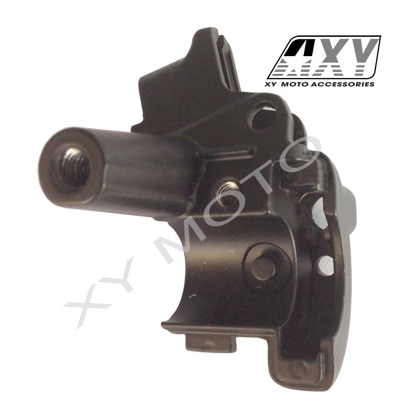 53168-GGC-900 HONDA SPACY110 UNDER THROTTLE HOUSING