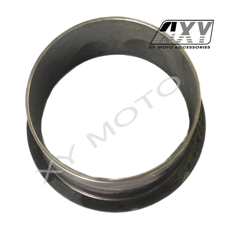 23238-GFM-900 HONDA SPACY110 SPRING COLLAR
