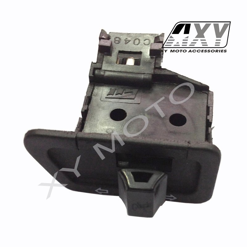 35200-GGC-901-M1 HONDA SPACY110 WINKER  SWITCH UNIT