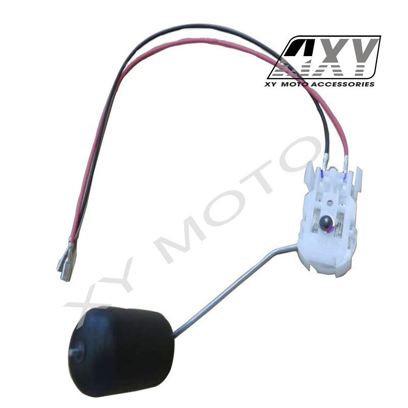 37800-GGC-900 HONDA SPACY110 FUEL UNIT